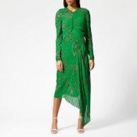 preen-by-thornton-bregazzi-womens-teresa-dress-with-green-slip-emerald-green-s-green