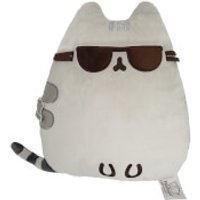 Pusheen Cushion - Cool - Cool Gifts
