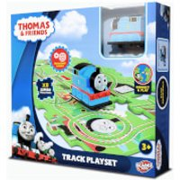 Thomas & Friends Tile Playset