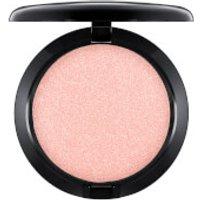 MAC Dazzle Highlighter 9.5g (Various Shades) - Dazzle Pink