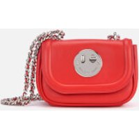 shop for Hill & Friends Women's Happy Tweency Bag - Big Apple Red at Shopo
