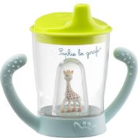 Sophie la Girafe Fresh Touch Sippy Cup