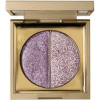 Stila Bare with Flair Eye Shadow Duo - Rose Quartz