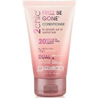 Giovanni 2Chic Frizz Be Gone Conditioner 44ml