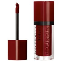 Bourjois Rouge Velvet Lipstick (Various Shades) - Jolie-de-Vin