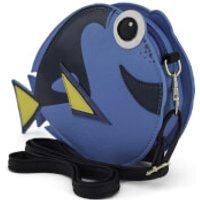 Loungefly Disney Finding Nemo Dory Cross Body Bag - Bag Gifts