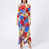 rixo-womens-lucy-diana-floral-maxi-dress-multi-s-multi