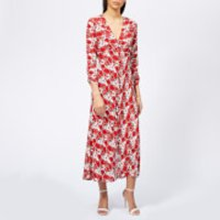rixo-womens-katie-diana-floral-maxi-dress-red-m-red