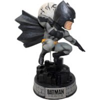 FOCO DC Comics Frank Miller's Batman: The Dark Knight 8  Bobblehead Figure