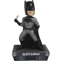 FOCO DC Comics Batman 8  Bobblehead Figure