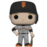 MLB New Jersey Buster Posey Pop! Vinyl Figure