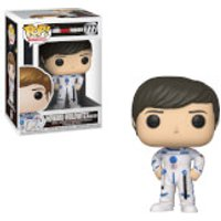 Big Bang Theory Howard Pop! Vinyl Figure - Big Bang Theory Gifts