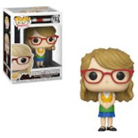 Big Bang Theory Bernadette Pop! Vinyl Figure - Big Bang Theory Gifts