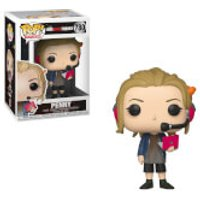 Big Bang Theory Penny Pop! Vinyl Figure - Big Bang Theory Gifts