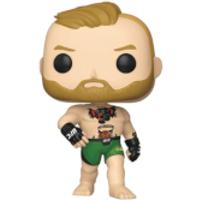 Conor McGregor UFC Pop! Vinyl Figure - Ufc Gifts