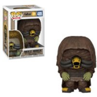 Fallout 76 - Mole Miner Games Pop! Vinyl Figure - Games Gifts