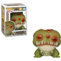 Fallout 76 - Radtoad Games Pop! Vinyl Figure - Games Gifts