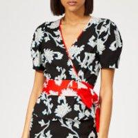 diane-von-furstenberg-womens-alexia-flower-top-sequin-flower-black-us-8uk-12-black