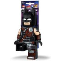 LEGO The LEGO Movie Batman Torch - Batman Gifts
