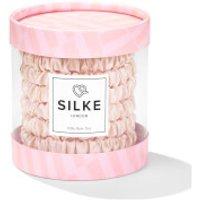 SILKE London Coco Hair Ties
