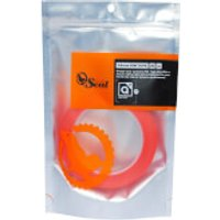 Orange Seal Rim Tape - 45mm (60 yds)