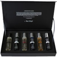 Eight and Bob 6 Fragrance Collection (Worth £270.00)