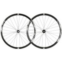 Reynolds TR 307 Carbon Wheelset 2019 - Shimano - Black