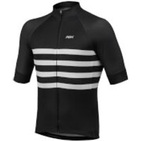 PBK Altitude 2.0 Jersey - S - Black/White