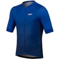 PBK Crux 2.0 Jersey - XL - Blue