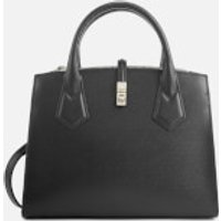 Vivienne Westwood Women's Sofia Medium Handbag - Black