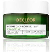 DECLEOR Cica-Botanic Balm