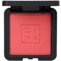 3INA Makeup The Blush 7.5g (Various Shades) - 108