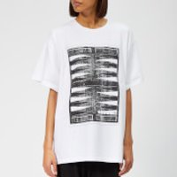 mm6-maison-margiela-womens-printed-tshirt-white-l-white