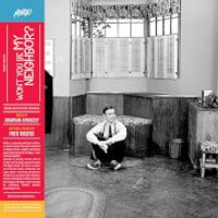 Won't You Be My Neighbor (Original Motion Picture Soundtrack) LP