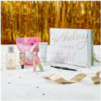 lookfantastic Beauty Box September 2019 (Worth Over £60)