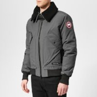 canada-goose-mens-bromely-bomber-jacket-graphite-l-grey