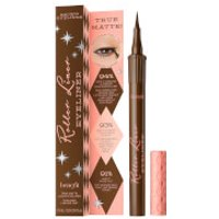 benefit Roller Liner (Various Shades) - Brown