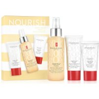 Elizabeth Arden Eight Hour Oil Set (worth £48.00)