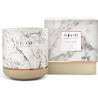 NEOM Complete Bliss Ultimate Candle 4 Wick
