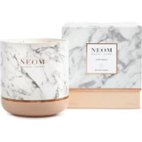NEOM Happiness Ultimate Candle 4 Wick