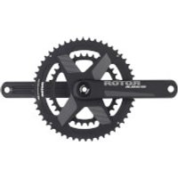 Rotor ALDHU Direct Mount Round Chainset - 172.5mm 52/36T