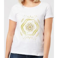 Snakes Women's T-Shirt - White - 5XL - White - Snakes Gifts