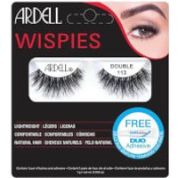 Ardell Double Wispies 113