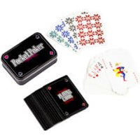 Pocket Poker - Poker Gifts