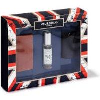 Murdock London Trios Nickelby Gift Set