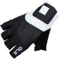 Ale Air Gloves - XL - Black/White