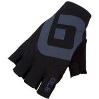 Ale Air Gloves - XL - Black/Grey