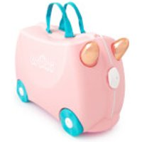 Trunki Flossi the Flamingo - Trunki Gifts