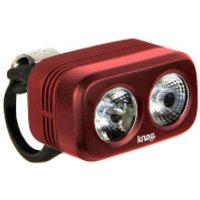 Knog Blinder Road 250 Front Light - Ruby