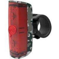 Knog Pop R Rear Light - Camo